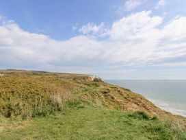 Culverlicious - Isle of Wight & Hampshire - 1069145 - thumbnail photo 27