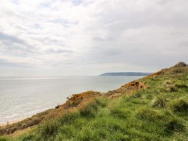 Culverlicious - Isle of Wight & Hampshire - 1069145 - thumbnail photo 28