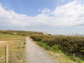 Culverlicious - Isle of Wight & Hampshire - 1069145 - thumbnail photo 29