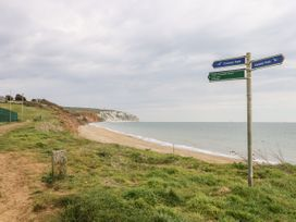 Culverlicious - Isle of Wight & Hampshire - 1069145 - thumbnail photo 20