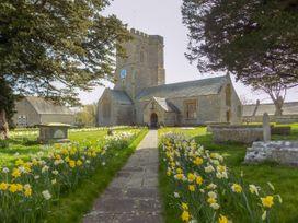 The Granary, Burton Bradstock - Dorset - 1069147 - thumbnail photo 29
