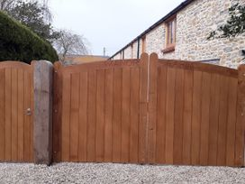 The Granary, Burton Bradstock - Dorset - 1069147 - thumbnail photo 30