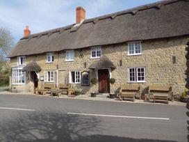 The Granary, Burton Bradstock - Dorset - 1069147 - thumbnail photo 31