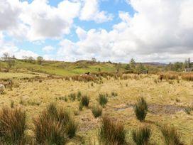 Ard na Gréine - County Donegal - 1069155 - thumbnail photo 19