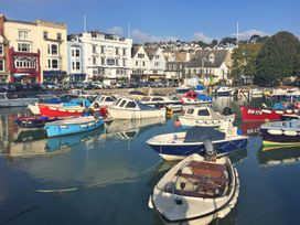 Fairhaven - Devon - 1069169 - thumbnail photo 35