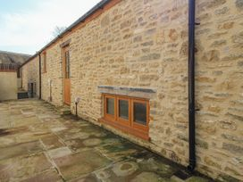 The Stables, Burton Bradstock - Dorset - 1069215 - thumbnail photo 31