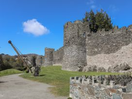 Castle View - North Wales - 1069216 - thumbnail photo 36