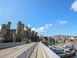Castle View - North Wales - 1069216 - thumbnail photo 37