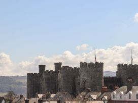 Castle View - North Wales - 1069216 - thumbnail photo 43