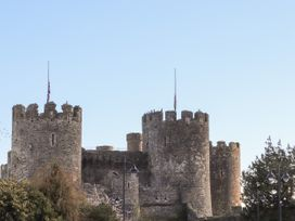 Castle View - North Wales - 1069216 - thumbnail photo 42