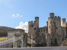 Castle View - North Wales - 1069216 - thumbnail photo 41