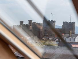 Castle View - North Wales - 1069216 - thumbnail photo 26