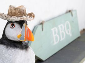 Puffin Cottage - North Wales - 1069218 - thumbnail photo 24