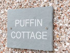 Puffin Cottage - North Wales - 1069218 - thumbnail photo 22