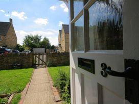 Noel Cottage -  - 1069238 - thumbnail photo 2