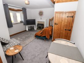 The Annexe - Yorkshire Dales - 1069239 - thumbnail photo 3