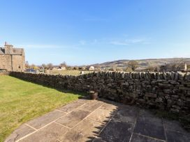The Annexe - Yorkshire Dales - 1069239 - thumbnail photo 21