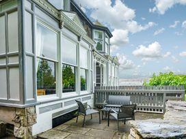 Brantfield Cottage - Lake District - 1069246 - thumbnail photo 1
