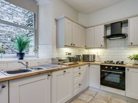 Brantfield Cottage - Lake District - 1069246 - thumbnail photo 5