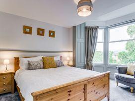 Brantfield Cottage - Lake District - 1069246 - thumbnail photo 9