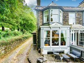 Brantfield Cottage - Lake District - 1069246 - thumbnail photo 16