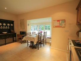 Cowfair Cottage - Cotswolds - 1069248 - thumbnail photo 2