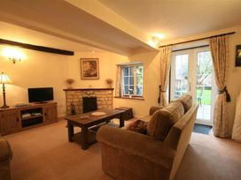 Cowfair Cottage - Cotswolds - 1069248 - thumbnail photo 7