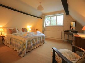 Cowfair Cottage - Cotswolds - 1069248 - thumbnail photo 11