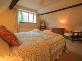 Cowfair Cottage - Cotswolds - 1069248 - thumbnail photo 12