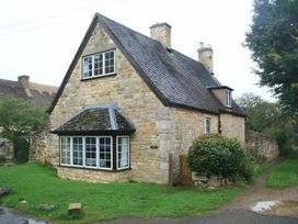 Cowfair Cottage - Cotswolds - 1069248 - thumbnail photo 18