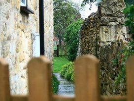 Cowfair Cottage - Cotswolds - 1069248 - thumbnail photo 20