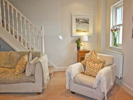 Crown Cottage - South Wales - 1069255 - thumbnail photo 3