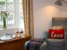 Crown Cottage - South Wales - 1069255 - thumbnail photo 4