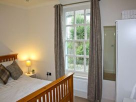 Crown Cottage - South Wales - 1069255 - thumbnail photo 7