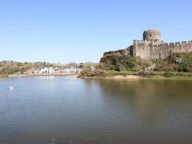 Ty Castell - South Wales - 1069258 - thumbnail photo 25