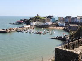 Ty Castell - South Wales - 1069258 - thumbnail photo 27