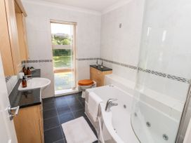 Ty Castell - South Wales - 1069258 - thumbnail photo 22