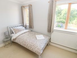 Ty Castell - South Wales - 1069258 - thumbnail photo 20