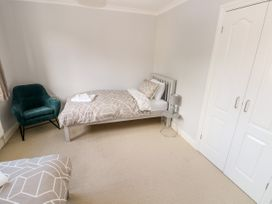 Ty Castell - South Wales - 1069258 - thumbnail photo 21