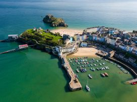 Ty Castell - South Wales - 1069258 - thumbnail photo 32