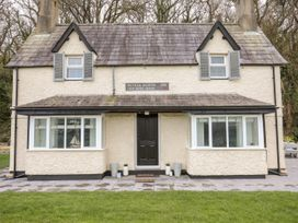 Bwthyn Siliwen (Old Bath House) - North Wales - 1069266 - thumbnail photo 2