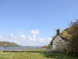 Bwthyn Siliwen (Old Bath House) - North Wales - 1069266 - thumbnail photo 33