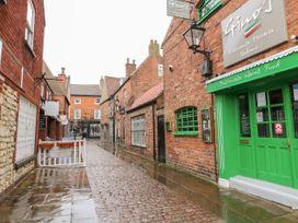 Grayz Studio - Lincolnshire - 1069271 - thumbnail photo 13