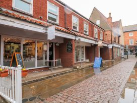 Grayz Studio - Lincolnshire - 1069271 - thumbnail photo 14