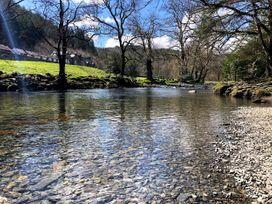Nythfa - North Wales - 1069278 - thumbnail photo 26