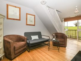 Rafters Apartment - Devon - 1069284 - thumbnail photo 3