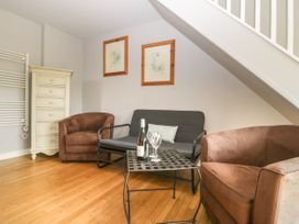 Rafters Apartment - Devon - 1069284 - thumbnail photo 4