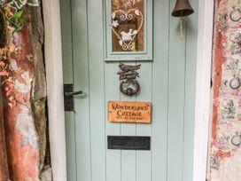 Wonderland Cottage - Scottish Lowlands - 1069288 - thumbnail photo 1