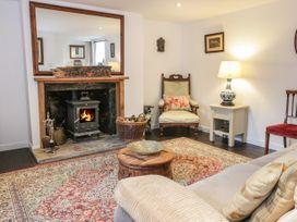 Wonderland Cottage - Scottish Lowlands - 1069288 - thumbnail photo 4