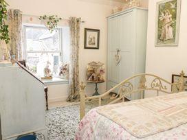 Wonderland Cottage - Scottish Lowlands - 1069288 - thumbnail photo 15
